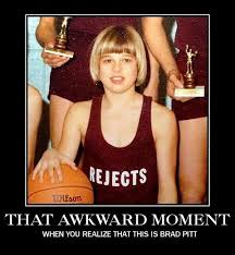 Awkward Moment Meme - 72 best that awkward moment when images on pinterest funny