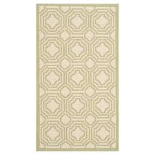 Outdoor Patio Rugs 9 X 12 New Outdoor Patio Rugs Rectangle Patio Rug Beige Sweet Pea