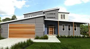 split level style homes split level house plans nz 28 best homes images on