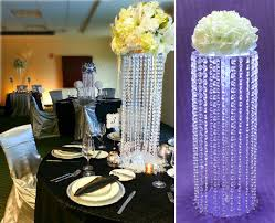 Wedding Centerpiece Stands by Compare Prices On Tall Centerpiece Stands Online Shopping Buy Low