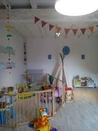 amenager un coin bebe dans la chambre des parents coin bébé mam maison d assistante maternelle coin