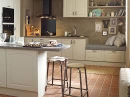 photo de cuisine ouverte cuisine ouverte découvrez toutes nos inspirations