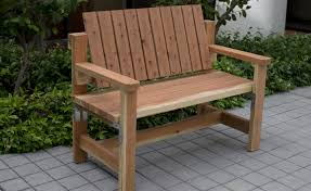 Outdoor Wooden Benches Yippee Outdoor Metal Benches Sale Tags Small Wooden Bench Seat