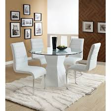 mauna dining table by foa buy from nova interiors contemporary
