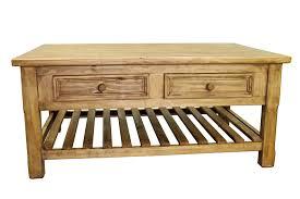 end tables and ls rustic wood coffee table sfr cen tres amigos decobizz com