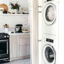 ikea kitchen cabinets laundry room we priced two rooms with custom ikea cabinetry and here s
