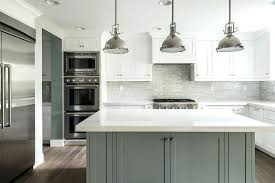 Whitewashed Kitchen Cabinets Gray And White Kitchen Cabinets Gray And White Kitchen Cabinets