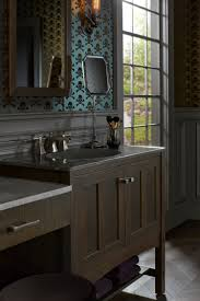 Memoirs Faucet Victorian Edge Bathroom Kohler Ideas