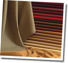 How To Clean Cotton Upholstery Calico Fabric Care Instructions