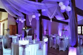 deco de table pour anniversaire incroyable decoration de table pour anniversaire 14 mariage