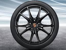porsche cayman tyres 20 718 boxster s s alloy wheels tyres original porsche