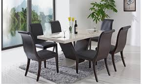 marble dining room set gray marble dining room table dining room tables ideas