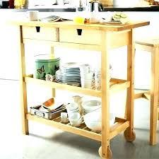 cheap kitchen island carts kitchen islands and carts listcleanupt com