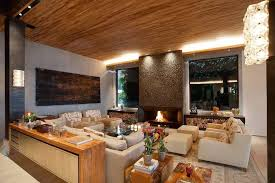 Custom Beautiful House Interior Designs With Exterior Interior And - Beautiful house interior designs