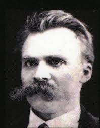 Nietzsche, analyse du texte vérité et mensonge...