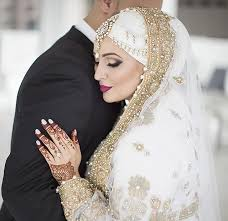 islamic wedding dresses 10 traditional islamic wedding dresses
