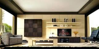 indian living room furniture indian living room living room designs indian living room interior
