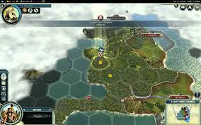 Newcastle England Map by Let U0027s Play Civ 5 England Giant Earth Map Episode 1 Part 2