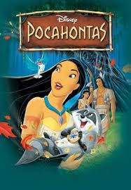 mr disney s pocahontas 1995 review