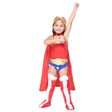 Superman Halloween Costume Toddler Superman Cosplay Picture Detailed Picture 2017 6pcs
