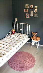 lit ikea blanc double mommo design ikea kura 8 stylish hacks ikea minnen bed for boys mommo design childroom pinterest