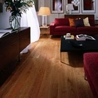 Kahrs Wood Flooring Kahrs Hardwood Flooring At Cheap Prices By Hurst Hardwoods Hurst