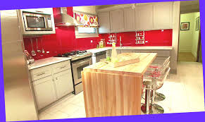 ideas for painting a kitchen painting kitchen cabinet ideas pictures u0026 tips from hgtv hgtv