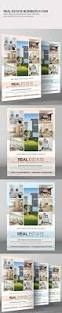 awesome real estate brochure template pikpaknews