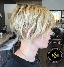 fine graycoming in of short bob hairstyles for 70 yr old 878 best hair images on pinterest hairstyle short hair cut and