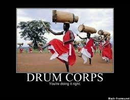 Drum Corps Memes - best drum picture ever best doing it right memes