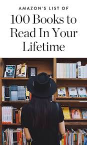 25 best amazon in books ideas on pinterest books you should