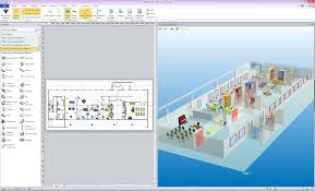 3d visioner 2013 download the ability to see whole project in one 3d scene including all pages shapes links and even visualized hyperlinks aids in the productivity for microsoft
