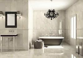 Hgtv Color Schemes by Bathroom Decor Color Schemes Wpxsinfo