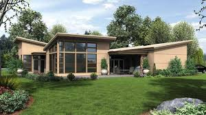 ranch house with wrap around porch rambler house ranch house plans the hamburg rambler house plans with