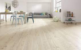 Brazilian Koa Hardness by Light Colored Laminate Wood Flooring U2022 Wood Flooring Design
