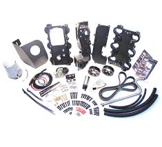 04 11 ranger b4000 supercharger installation kit moddbox