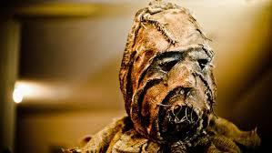Scarecrow Mask Scarecrow U2014 Rawfires