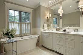 Difference Between Bathroom And Restroom European Vs American Bathrooms Better Living Products