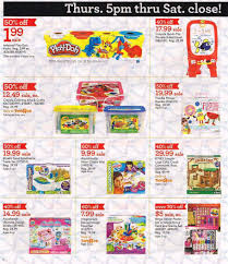 target black friday playmation toys r us black friday ads sales and deals 2016 2017 couponshy com