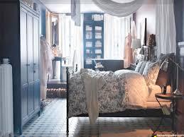 kleine schlafzimmer ideen ikea 006 haus design ideen