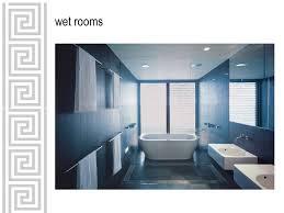 Bathroom Design Basics Intd 59 Bathroom Design Basics Five Basic Steps In Bath Design 1