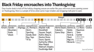 home depot store hours on black friday black friday sales push earlier u2014 some even before thanksgiving dinner