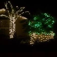 woodland hills christmas lights spotless window cleaning window washing 6257 fallbrook ave