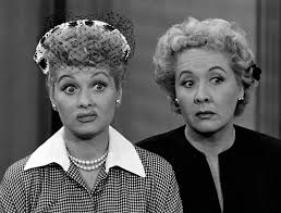 lucille ball and ricky ricardo cbs knows why it still loves u0027i love lucy u0027 20 million of income