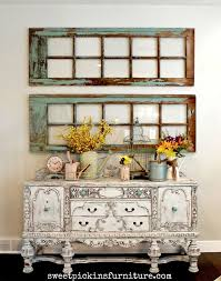 Using Old Window Frames To Decorate Best 25 Antique Window Frames Ideas On Pinterest Antique