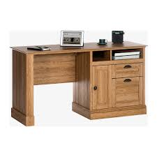 Small Oak Writing Desk by Home Office Furniture All Desks U2013 Next Day Delivery Home Office
