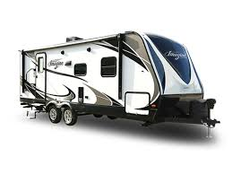Arkansas travel campers images Campers rvs for sale in little rock ar river city recreation jpg