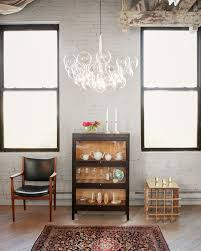 floor and decor laminate lighting floating bubble chandelier with laminate wood floor and