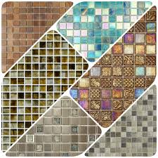 dress up your home with decorative tiles homelane