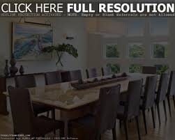Lighting Fixtures For Dining Room by Dining Room Light Fixtures Rectangular Dining Room Light